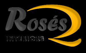 logo-rosesinteriors