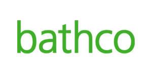 bathco-logo