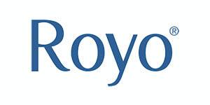 royo-logo