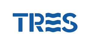 tres-logo