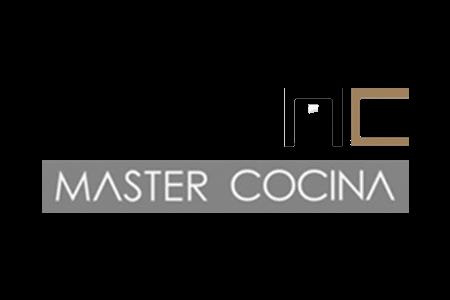 master-cocina-logo